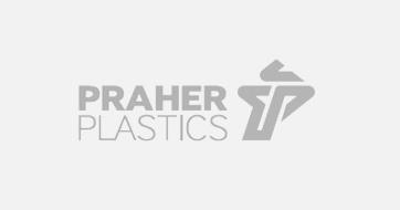 Praher Newsartikel
