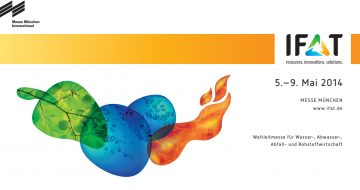 ifat_featured-image, green, blue, orange, yellow, black