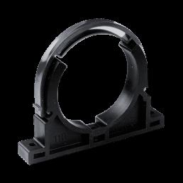 ibg pressure pipes pvc u with socket pn6 praher plastics austria gmbh. Black Bedroom Furniture Sets. Home Design Ideas