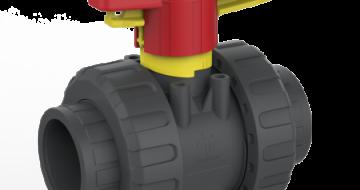 KH-M1-DN40-PVC-Hand-450x450