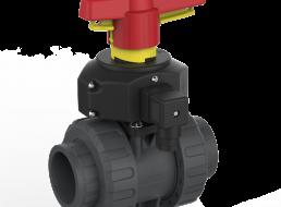 KH-M1-DN40-PVC-Rückmeldung-258x258
