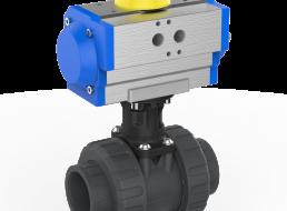 KH-M1-DN40-PVC-UT15-258x258