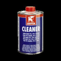 Solvent cement griffon hcr 36 praher plastics austria gmbh for Cement cleaning solution