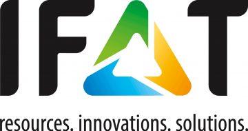 IFAT Logo Resources