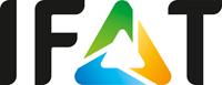 IFAT Logo 200px