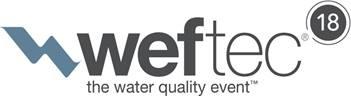 Logo_Weftec