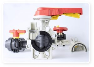 Butterfly Valve Webinar Image Photo